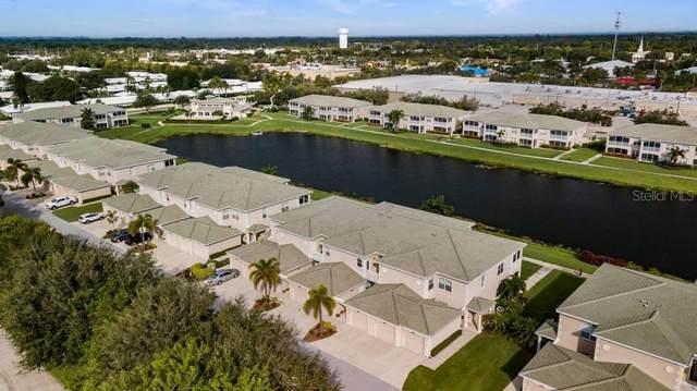 6618 7TH AVENUE Circle W, Bradenton, FL 34209 (MLS #A4483988) :: Griffin Group
