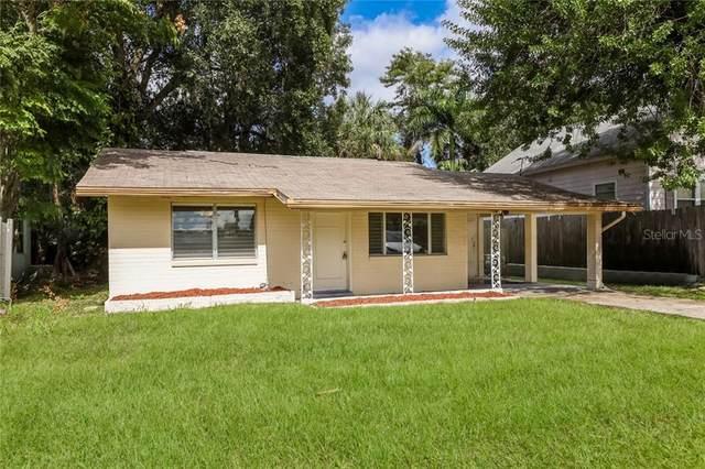 2323 Bahia Vista Street, Sarasota, FL 34239 (MLS #A4484007) :: Griffin Group
