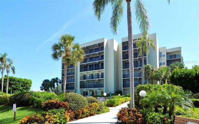 3240 Gulf Of Mexico Drive #602, Longboat Key, FL 34228 (MLS #A4484014) :: The Brenda Wade Team