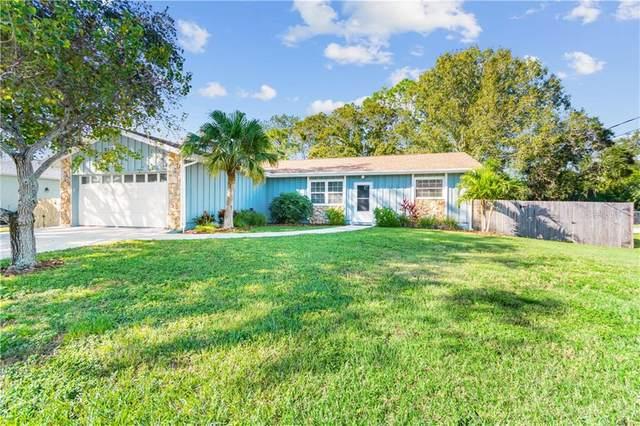 703 Ixora Avenue, Ellenton, FL 34222 (MLS #A4484074) :: Godwin Realty Group