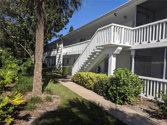 1140 S Orlando Avenue #7, Maitland, FL 32751 (MLS #A4484152) :: Bob Paulson with Vylla Home