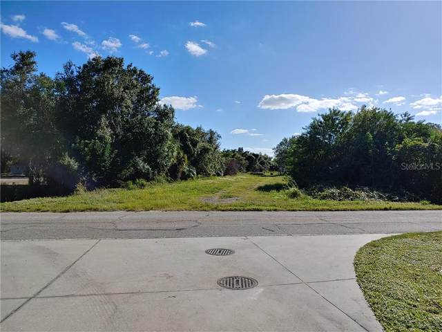 39TH Street E, Bradenton, FL 34203 (MLS #A4484161) :: Premier Home Experts