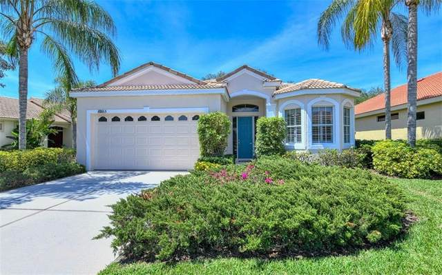10163 Glenmore Avenue, Bradenton, FL 34202 (MLS #A4484174) :: Young Real Estate
