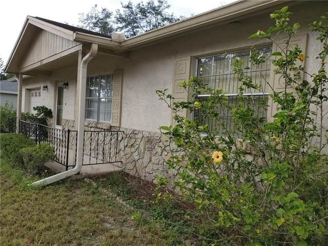 247 Loch Low Drive, Sanford, FL 32773 (MLS #A4484239) :: Griffin Group