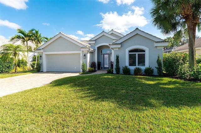 5229 88TH Street E, Bradenton, FL 34211 (MLS #A4484252) :: Dalton Wade Real Estate Group
