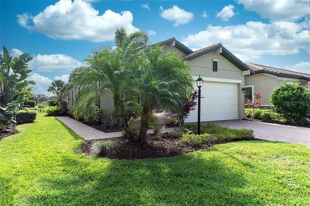 10612 Glencorse Terrace, Bradenton, FL 34211 (MLS #A4484266) :: Dalton Wade Real Estate Group