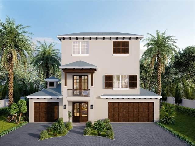 500 Buttonwood Drive, Longboat Key, FL 34228 (MLS #A4484272) :: BuySellLiveFlorida.com