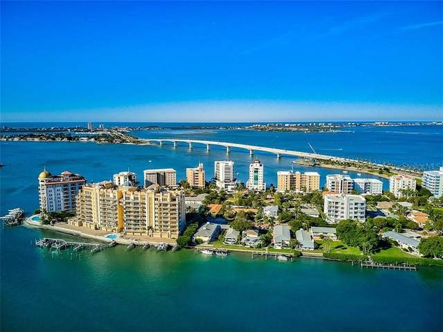 Sarasota, FL 34236 :: Premier Home Experts