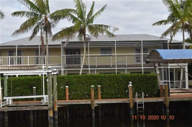 Punta Gorda, FL 33955 :: Delgado Home Team at Keller Williams