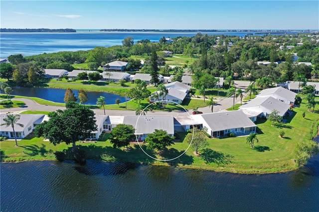 4521 Lexington Circle, Bradenton, FL 34210 (MLS #A4484314) :: Premium Properties Real Estate Services