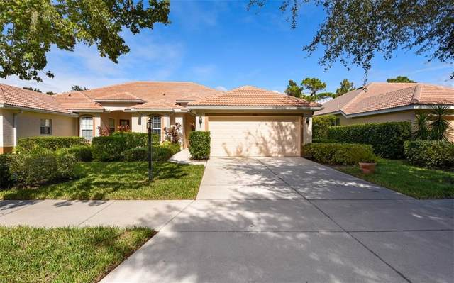 4345 Callista Lane, Sarasota, FL 34243 (MLS #A4484337) :: Frankenstein Home Team