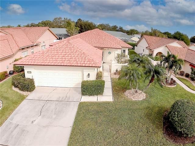4037 Murfield Drive E, Bradenton, FL 34203 (MLS #A4484367) :: Burwell Real Estate