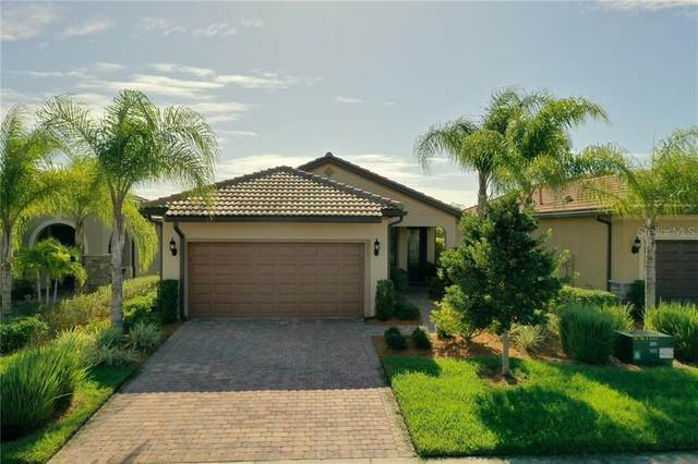 6739 Haverhill Court, Lakewood Ranch, FL 34202 (MLS #A4484420) :: Griffin Group