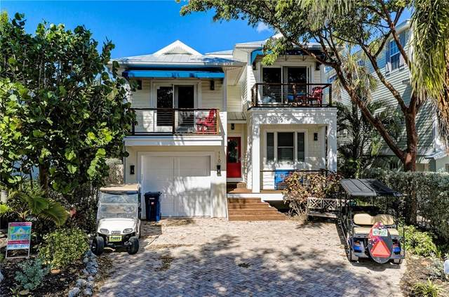 110 46TH Street, Holmes Beach, FL 34217 (MLS #A4484442) :: Premium Properties Real Estate Services