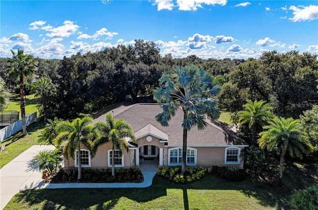 13642 7TH AVENUE Circle NE, Bradenton, FL 34212 (MLS #A4484465) :: Young Real Estate