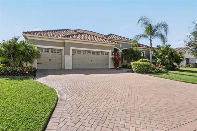 974 River Wind Circle, Bradenton, FL 34212 (MLS #A4484468) :: Frankenstein Home Team