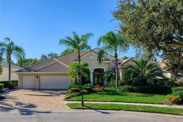6947 Cumberland Terrace, University Park, FL 34201 (MLS #A4484471) :: EXIT King Realty