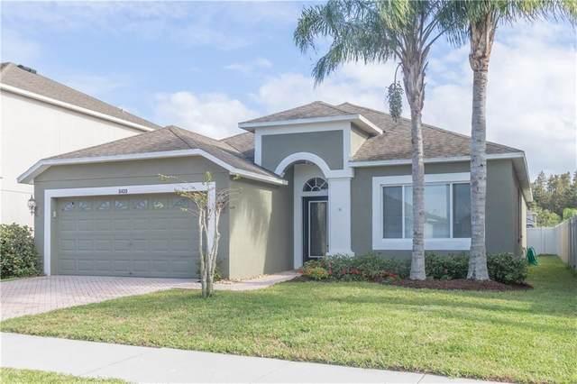 8408 Hunters Fork Loop, Ruskin, FL 33573 (MLS #A4484477) :: Team Bohannon Keller Williams, Tampa Properties