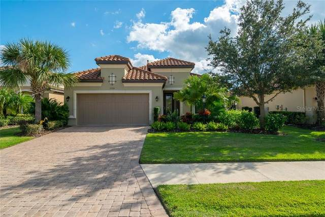 13104 Prima Drive, Bradenton, FL 34211 (MLS #A4484488) :: Griffin Group