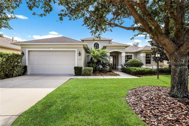 13462 Purple Finch Circle, Lakewood Ranch, FL 34202 (MLS #A4484528) :: Griffin Group