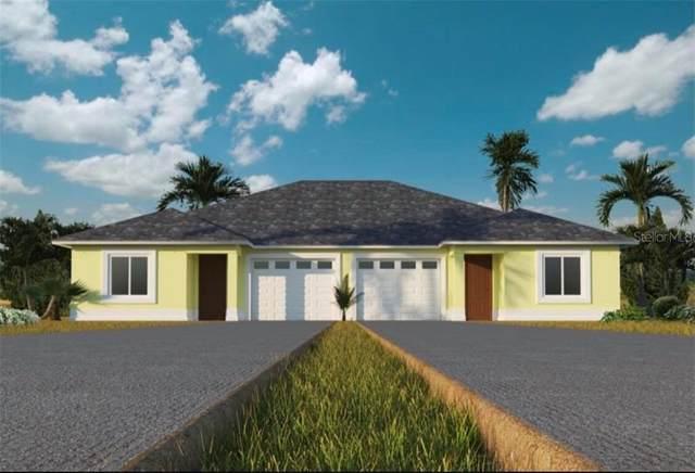 10404 Port Everglades Street, Port Charlotte, FL 33981 (MLS #A4484596) :: The Figueroa Team