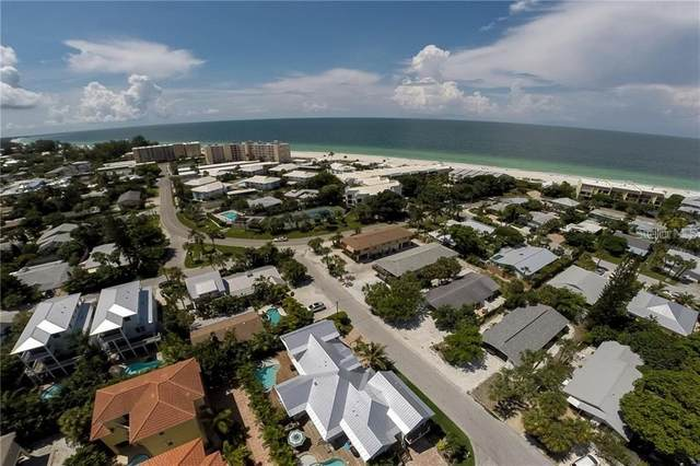 201 57TH Street A, Holmes Beach, FL 34217 (MLS #A4484622) :: Keller Williams Realty Select