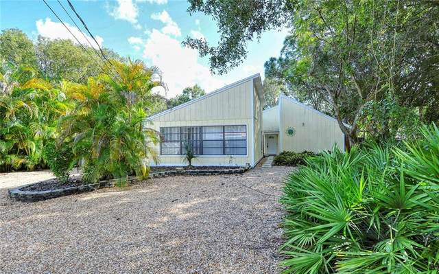 1134 Ell Way, Sarasota, FL 34243 (MLS #A4484626) :: Sell & Buy Homes Realty Inc