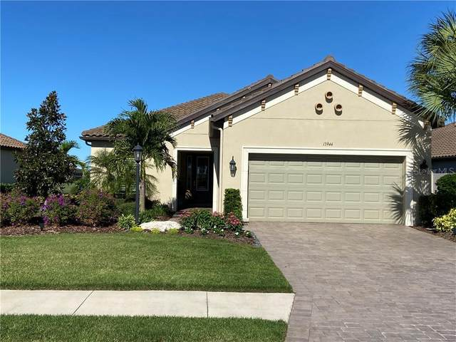 13944 Messina Loop, Bradenton, FL 34211 (MLS #A4484644) :: Dalton Wade Real Estate Group