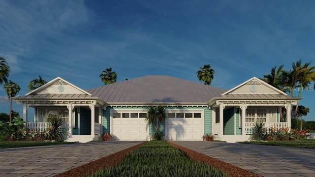 12406 Marathon Boulevard, Port Charlotte, FL 33981 (MLS #A4484675) :: The BRC Group, LLC