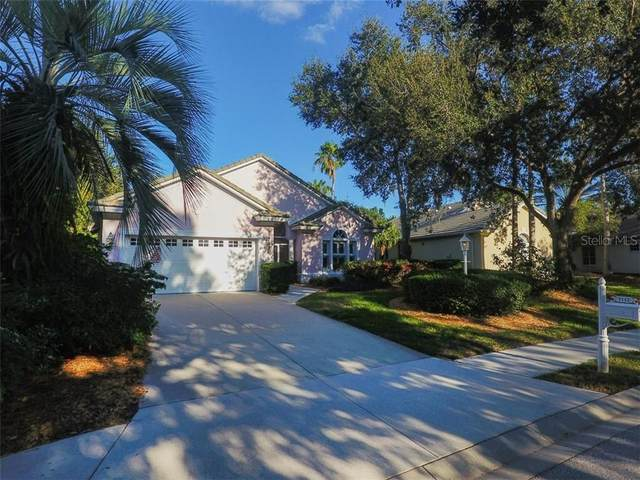 7113 Victoria Circle, University Park, FL 34201 (MLS #A4484680) :: Medway Realty
