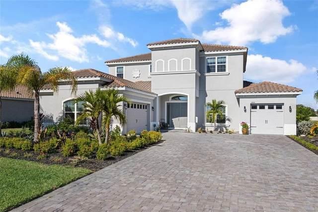 7484 Ripetta Street, Sarasota, FL 34240 (MLS #A4484690) :: Premier Home Experts