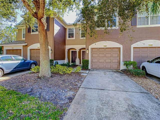 7280 83RD Drive E, University Park, FL 34201 (MLS #A4484708) :: McConnell and Associates