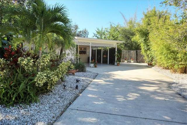 1220 De Narvaez Avenue, Bradenton, FL 34209 (MLS #A4484729) :: Griffin Group