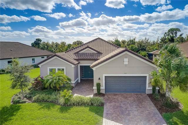 10615 Inglenook Terrace, Palmetto, FL 34221 (MLS #A4484736) :: EXIT King Realty