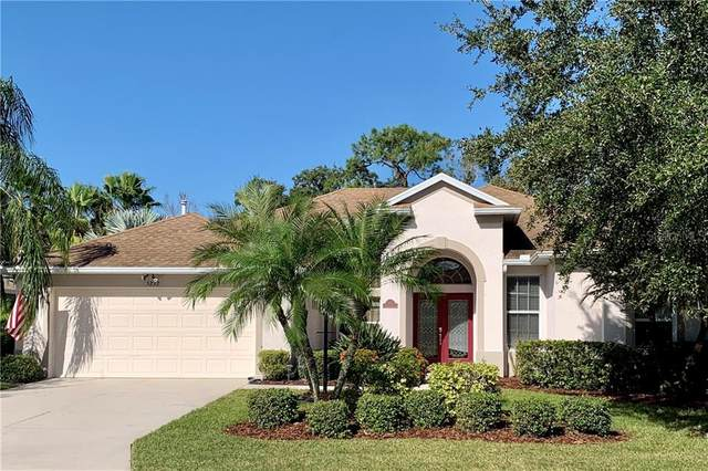 5232 Creekside Trail, Sarasota, FL 34243 (MLS #A4484771) :: MVP Realty