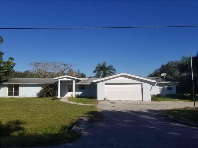 6931 Hawkins Road, Sarasota, FL 34241 (MLS #A4484776) :: Premier Home Experts