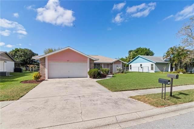 3427 29TH ST E, Bradenton, FL 34208 (MLS #A4484779) :: Bustamante Real Estate