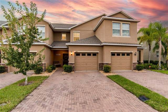 6415 Torrington Circle, Lakeland, FL 33811 (MLS #A4484783) :: Sarasota Gulf Coast Realtors
