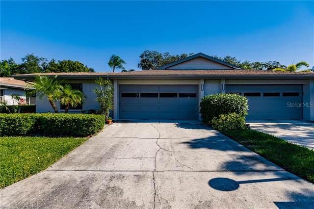 4528 Atwood Cay Circle #14, Sarasota, FL 34233 (MLS #A4484802) :: Medway Realty