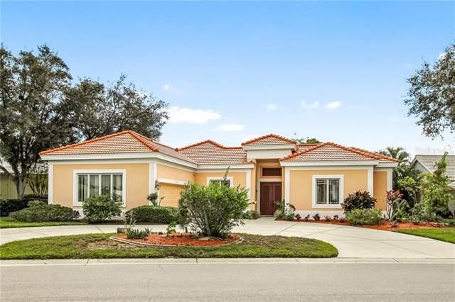 8724 54TH Avenue E, Bradenton, FL 34211 (MLS #A4484831) :: Sarasota Gulf Coast Realtors