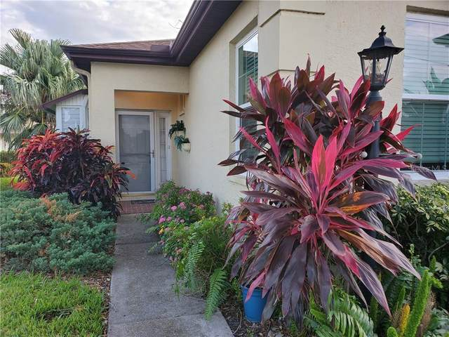 3306 60TH Avenue W, Bradenton, FL 34207 (MLS #A4484834) :: Bustamante Real Estate
