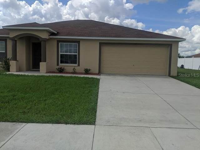 1317 Conch Key Lane, Davenport, FL 33837 (MLS #A4484845) :: Gate Arty & the Group - Keller Williams Realty Smart