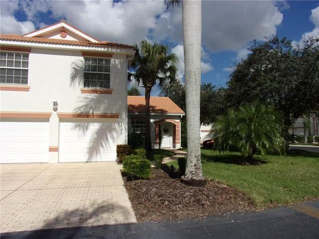 7533 Marsh Orchid Circle #7533, Bradenton, FL 34203 (MLS #A4484866) :: Frankenstein Home Team