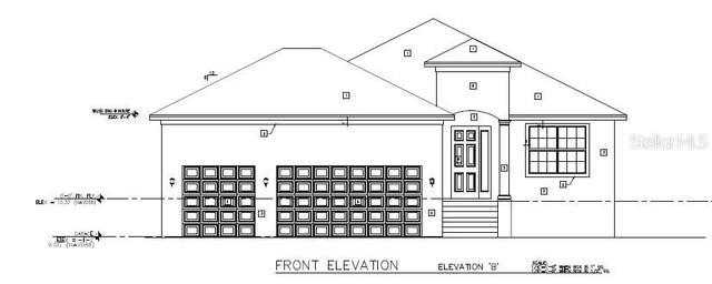6223 Champions Row Street, Bradenton, FL 34210 (MLS #A4484868) :: Bridge Realty Group