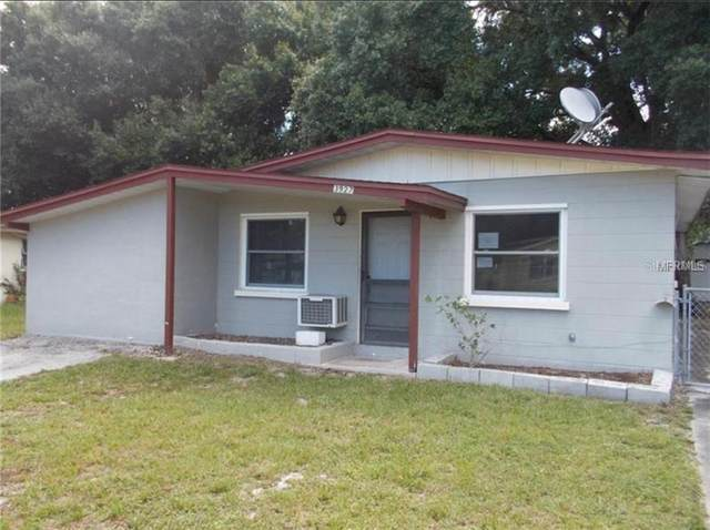 3927 Longhorn Drive, Sarasota, FL 34233 (MLS #A4484880) :: Medway Realty