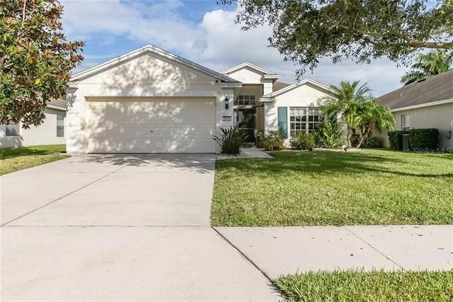 9950 52ND Street E, Parrish, FL 34219 (MLS #A4484883) :: Team Bohannon Keller Williams, Tampa Properties