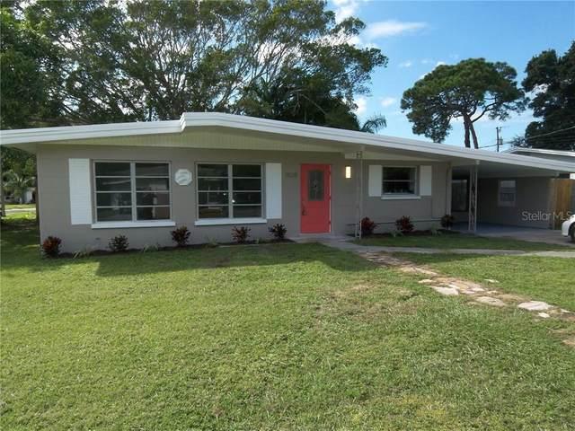 1528 19TH Street W, Bradenton, FL 34205 (MLS #A4484886) :: Sarasota Gulf Coast Realtors
