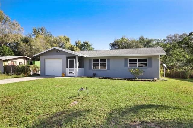 3790 Chestnut Avenue, Sarasota, FL 34234 (MLS #A4484920) :: Griffin Group