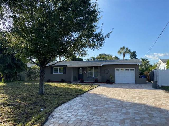 4510 Huntington Street NE, St Petersburg, FL 33703 (MLS #A4484937) :: Frankenstein Home Team
