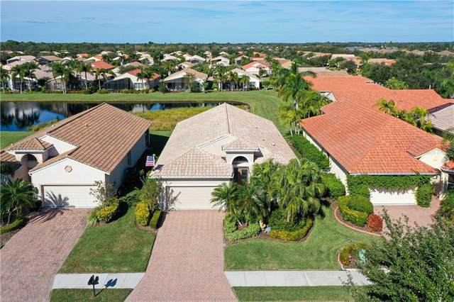 4231 65TH Terrace E, Sarasota, FL 34243 (MLS #A4484951) :: Bustamante Real Estate